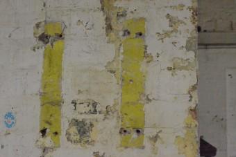 Spode-Factory-Walls06