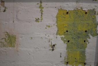 Spode-Factory-Walls08