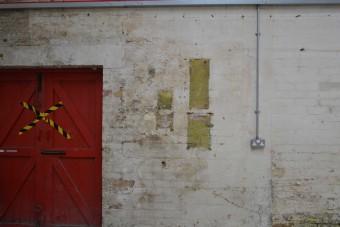 Spode-Factory-Walls1