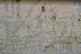 Spode-Factory-Walls12
