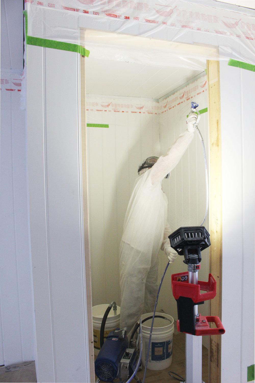 Spraying Ceilings3.jpg