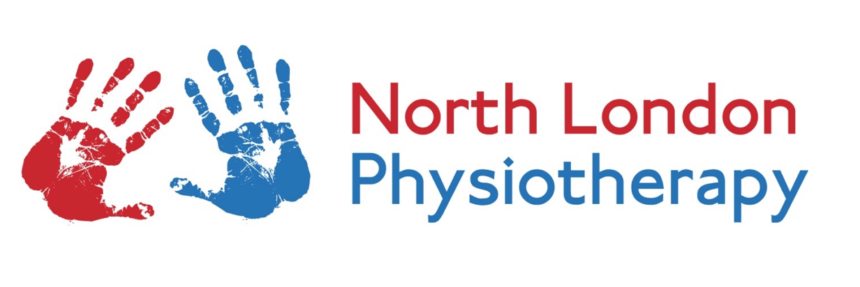 North London Physiotherapy