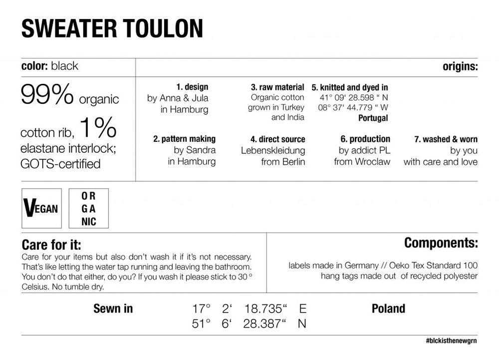 SWEATER-TOULON-ORGANIC-COTTON