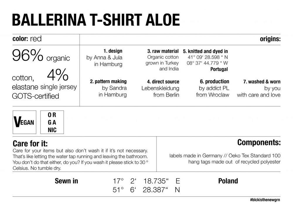Tshirt-ALOE-Eco-ID-1024x724.jpg