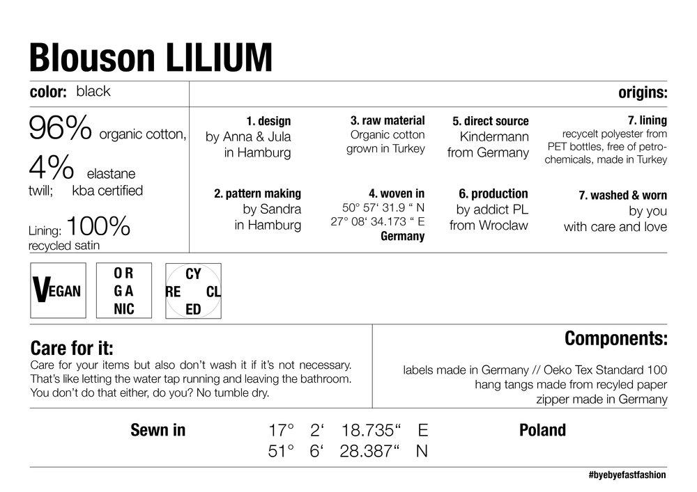 Blouson-LILIUM.jpg