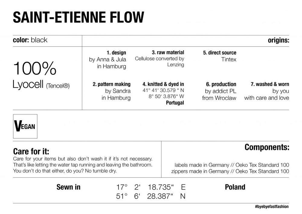 SAINT-ETIENNE-FLOW-FAIR-FASHION-JUMPSUIT-1024x724.jpg