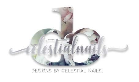 DBCN: designs by celestial nails