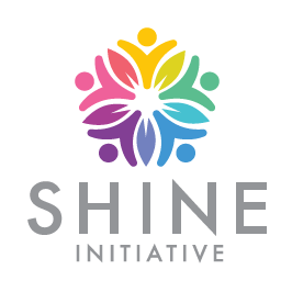The SHINE Initiative
