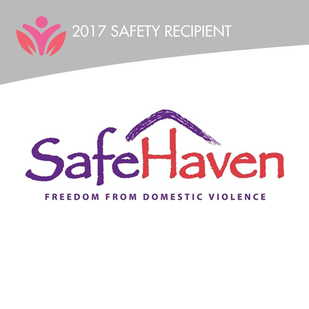 SafeHaven Gallery.jpg