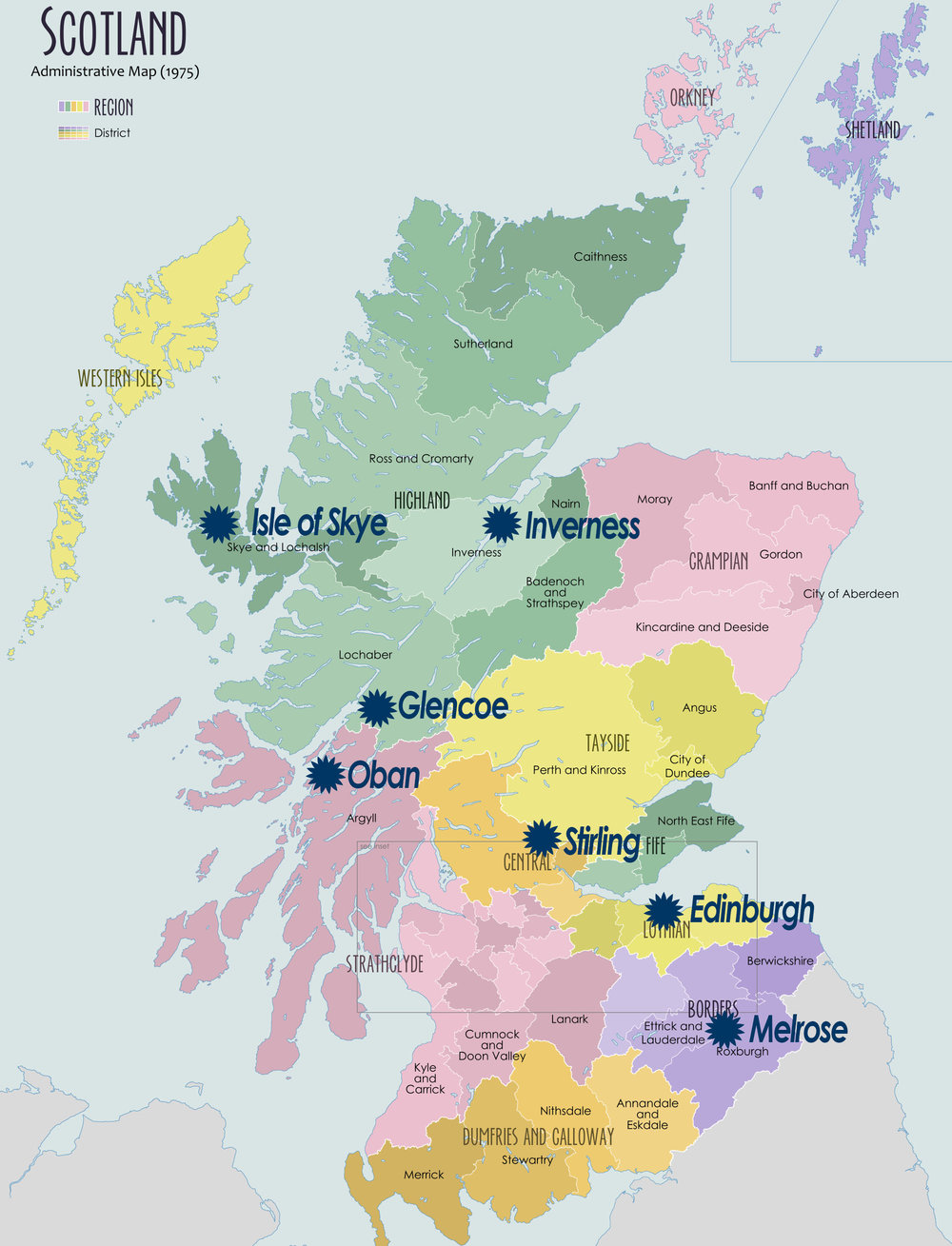 Scotland_1974_Administrative_Map.jpg