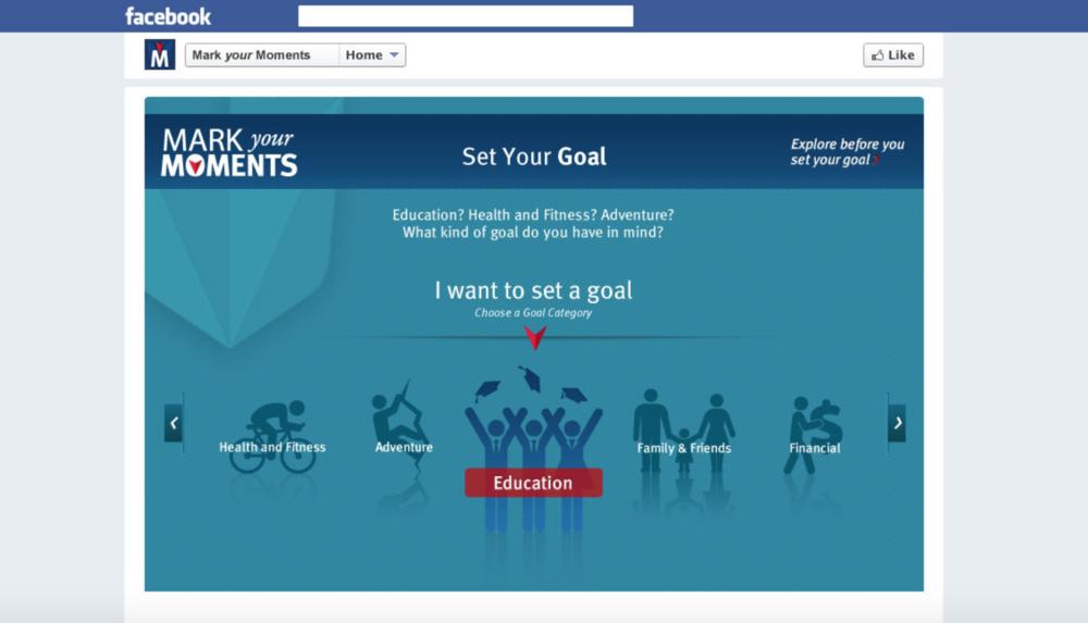 mym app - set goal.png