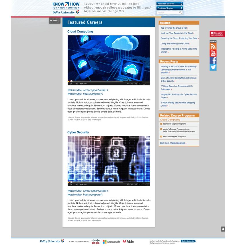 kh hub article.jpg