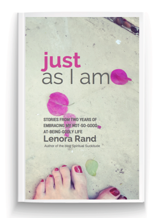 just as I am - book cover 1.png