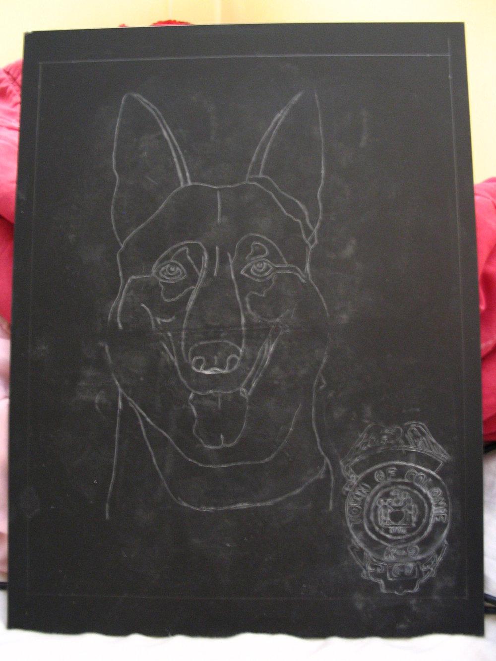 beny chalk.jpg