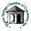 Proud Members of the Sharon Springs Chamber of Commerce