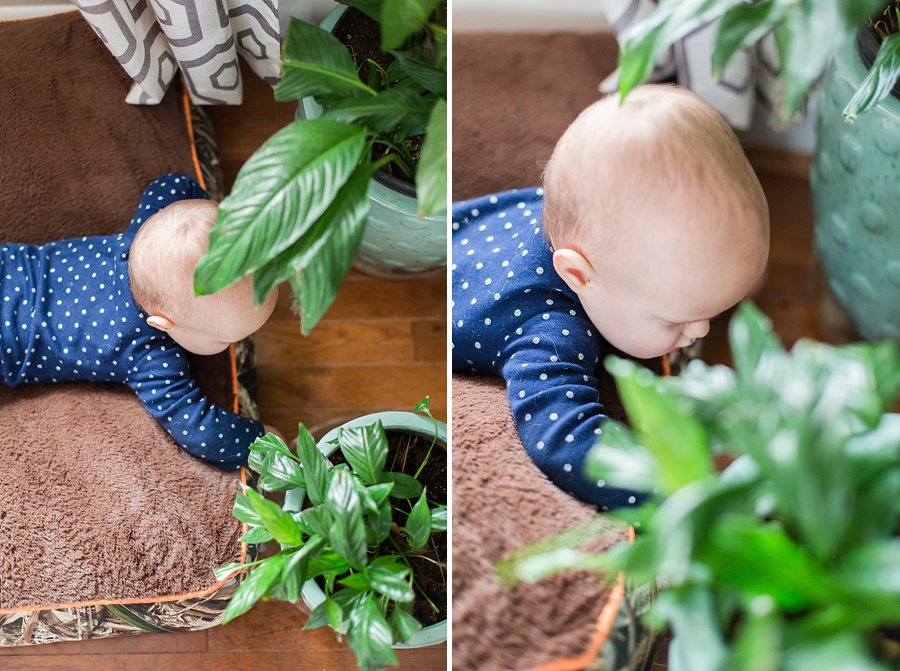 9_month_crawling_child_proofing_0003.jpg