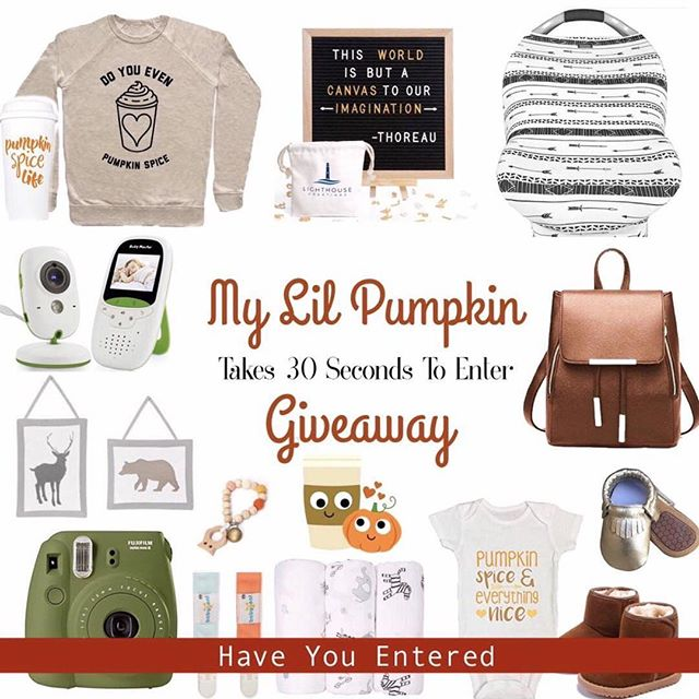 "♡•HAVE YOU ENTERED??• . ""LIKE"" this post then  Head to —  @loopmamas.giveaways  for full details on how to win!!!"