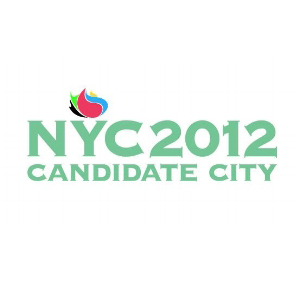 Candidate City Logo .