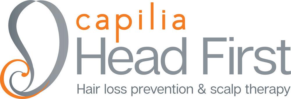 Head First Logo 2018.jpeg