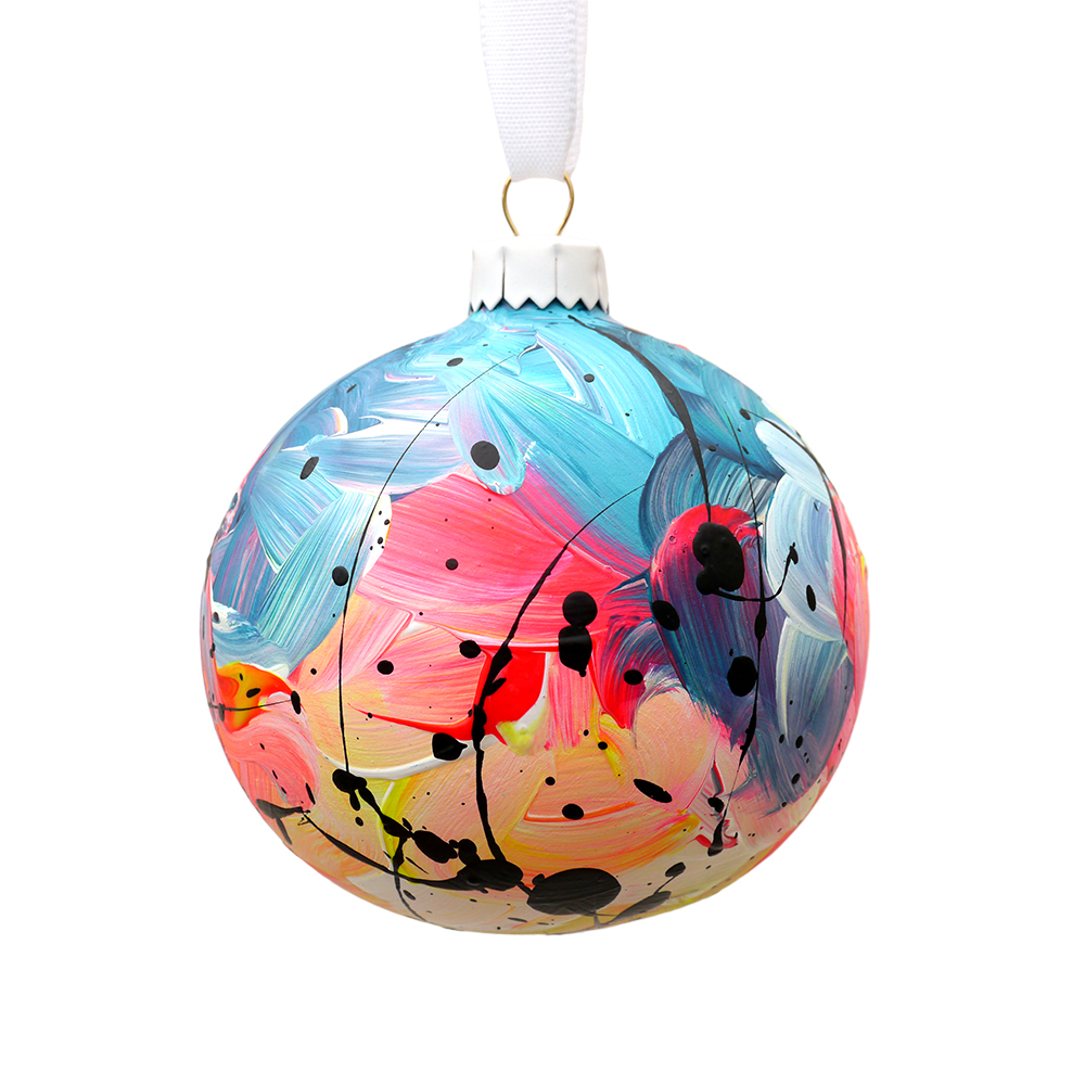 Bauble Turquoise Pink Yellow 3.jpg