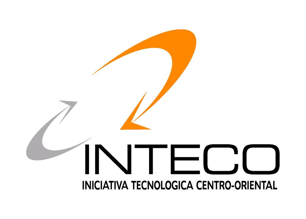 Logo INTECO.jpg