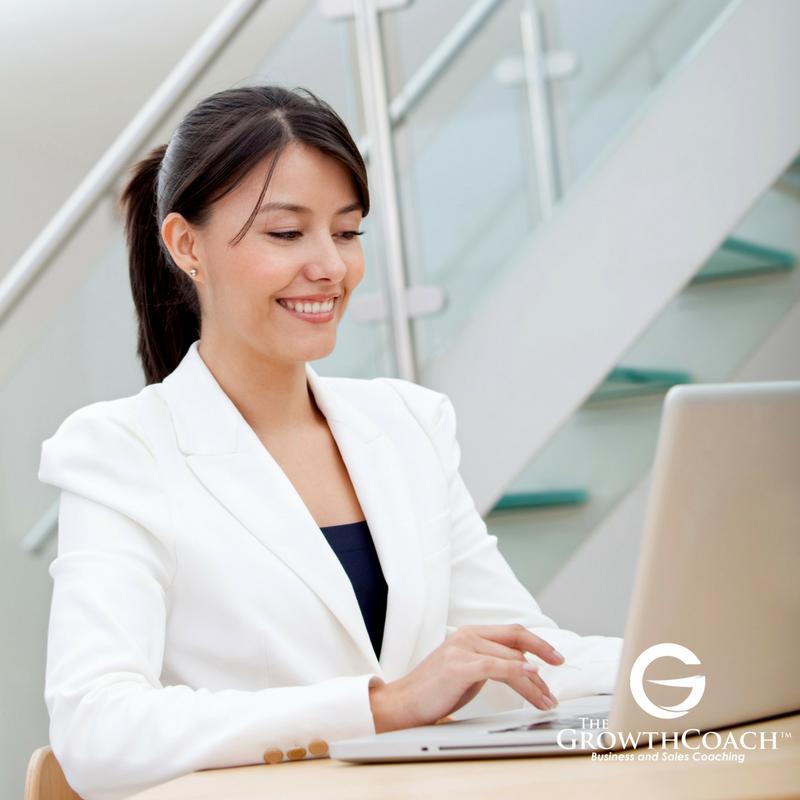 Con cada reporte DISC tienes una consulta telefónica con nuestro business coach certificado para responder y discutir el reporte de cada candidato o empleado.