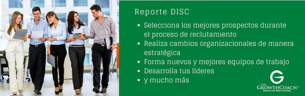 DISC Assessment para Reclutamiento (2).png