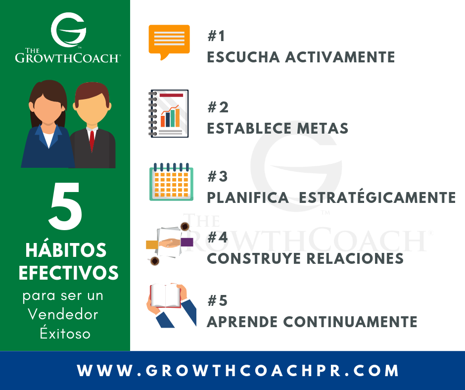 5 habitos del vendedor exitoso by the growth coach pr (1).png
