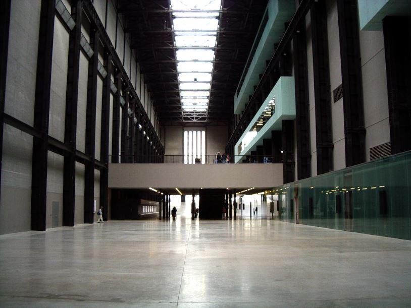 turbine hall.JPG