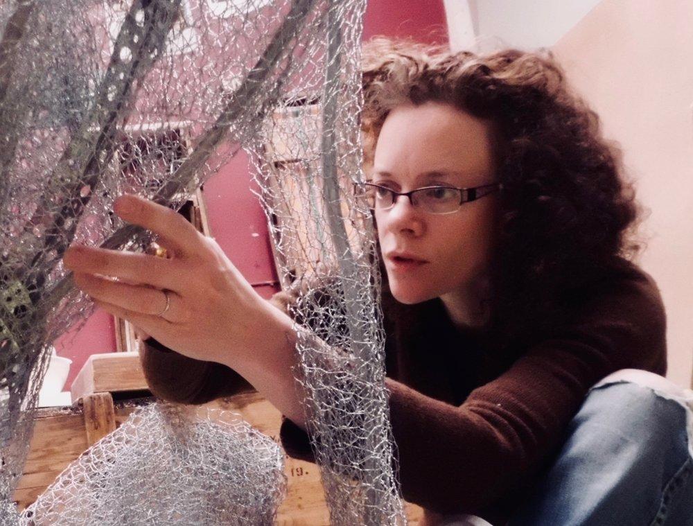 Olivia Clifton-Bligh sculptor (1).jpg
