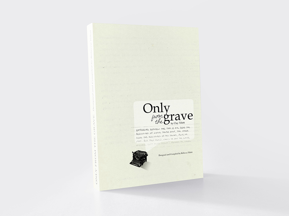 book-OnlyFromGrave-web.jpg