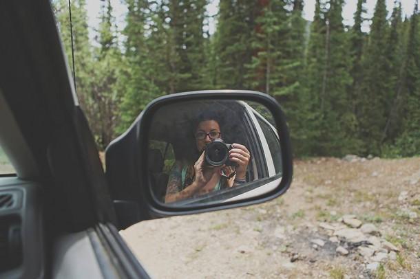 Camping0714-16-610x406.jpg