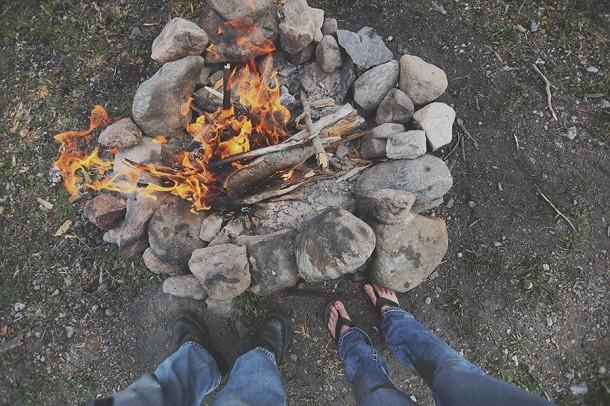 Camping0714-5-610x406.jpg