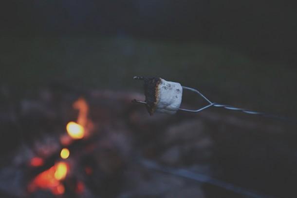 Camping0714-7-610x406.jpg