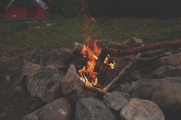 Camping0714-6-610x406.jpg