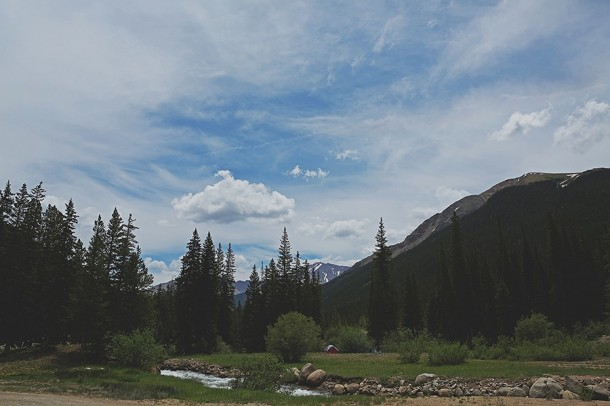 Camping0714-9-610x406.jpg