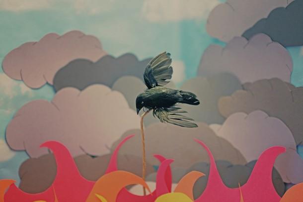 WeatherStorm-Teaser-610x4061.jpg
