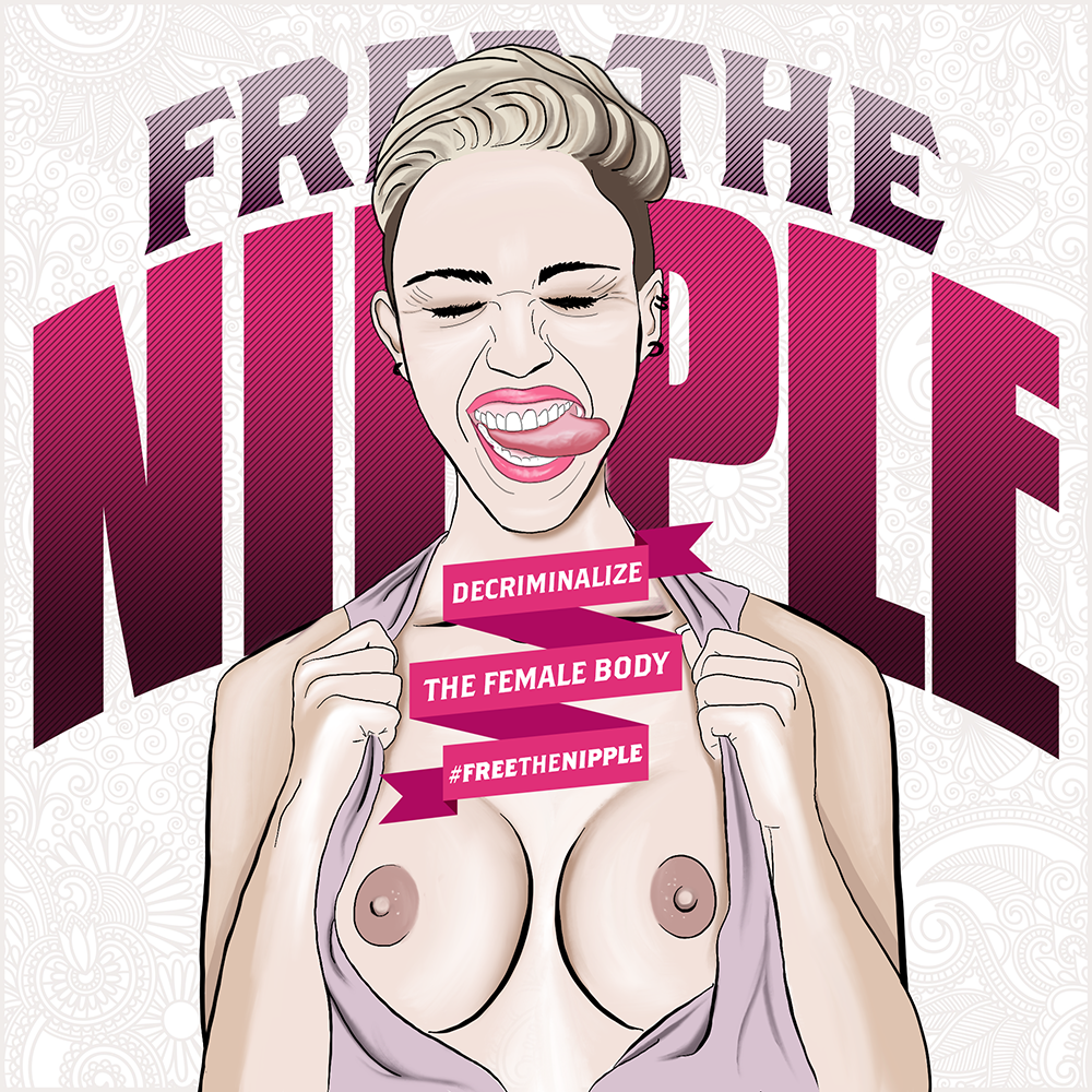 #freethenipple