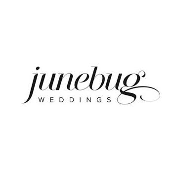 Junebug-Weddings.jpg