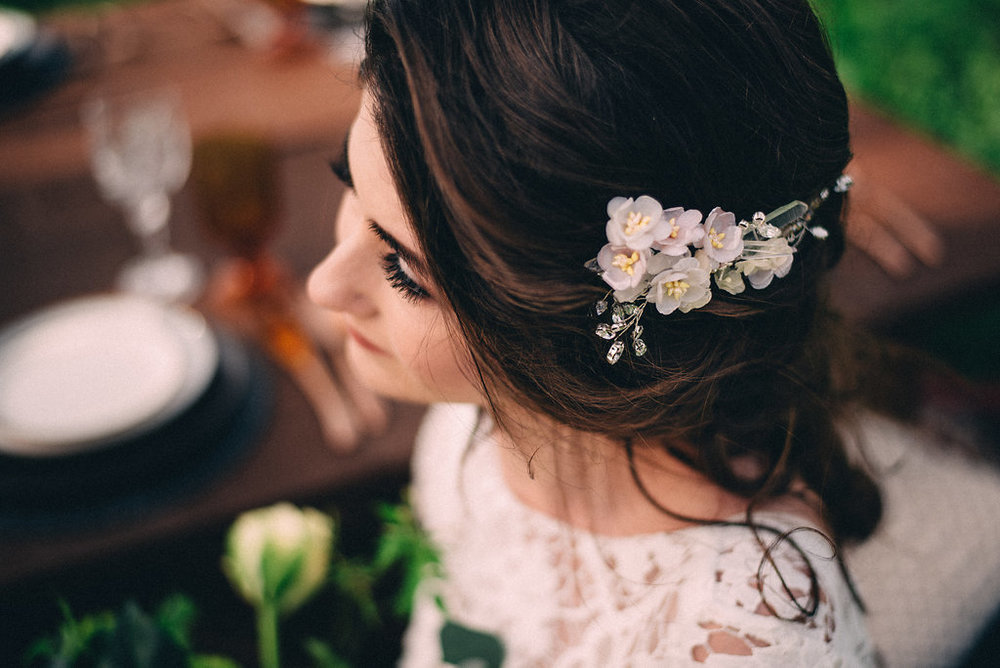 bohemianweddinginspiration(70of215).jpg