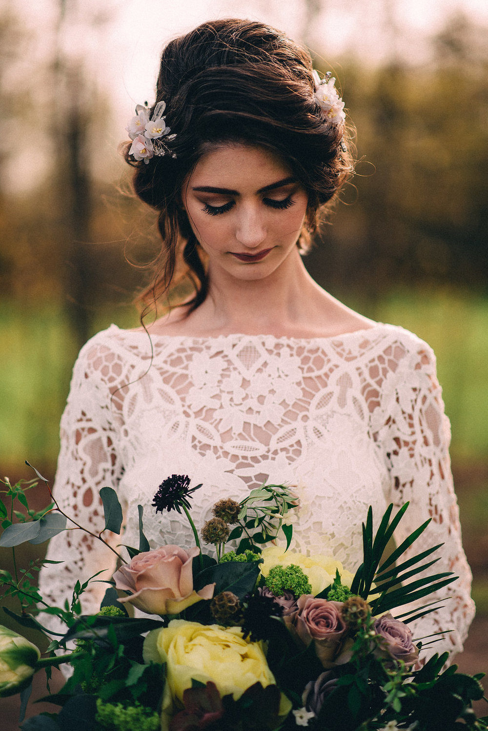 bohemianweddinginspiration(111of215).jpg