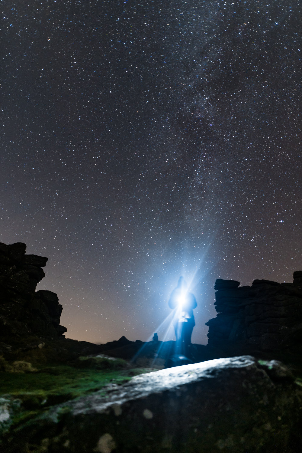 Hound Tor Night Sky (7 of 17).jpg