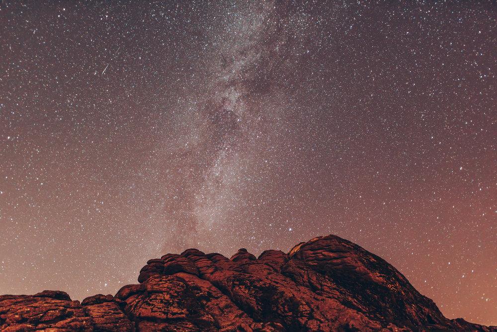 Stars Haytor-9.jpg