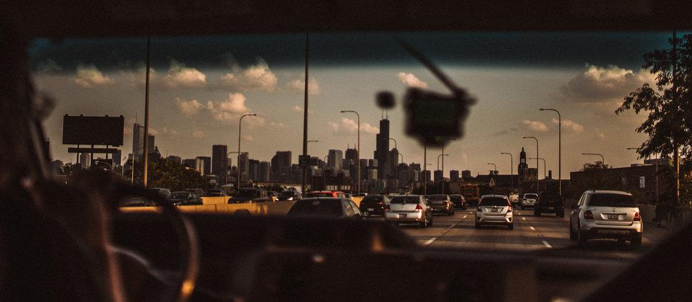 Chicago17-19.jpg