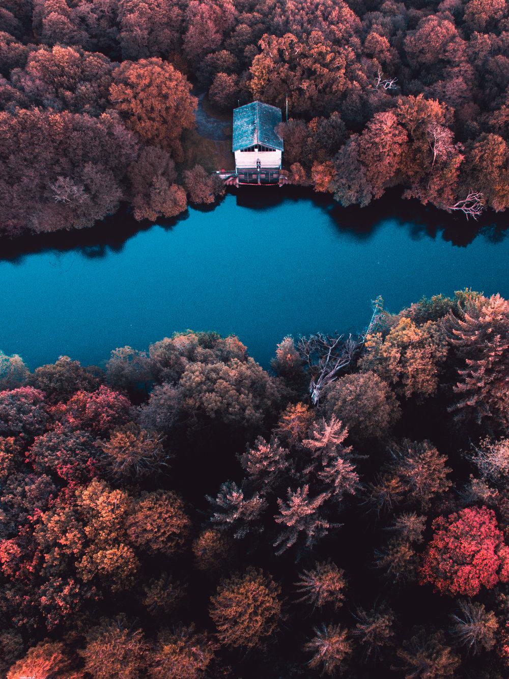 Drone River Dartington-6.jpg