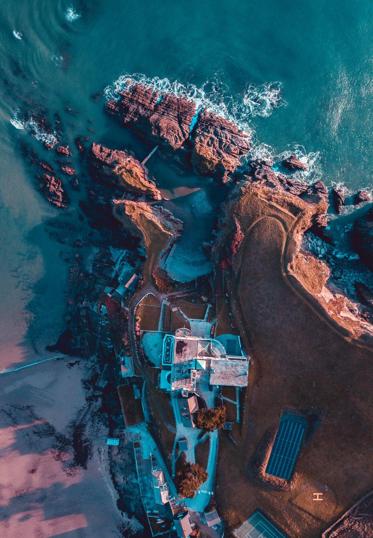Bigbury Drone-9.jpg