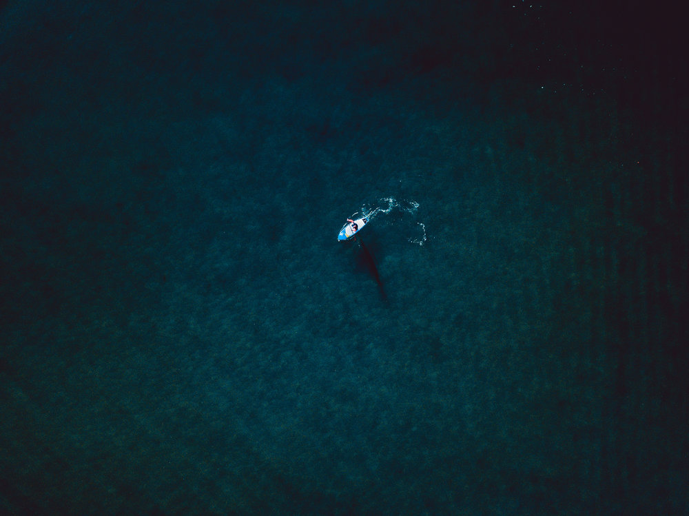 Drone SUP-2.jpg