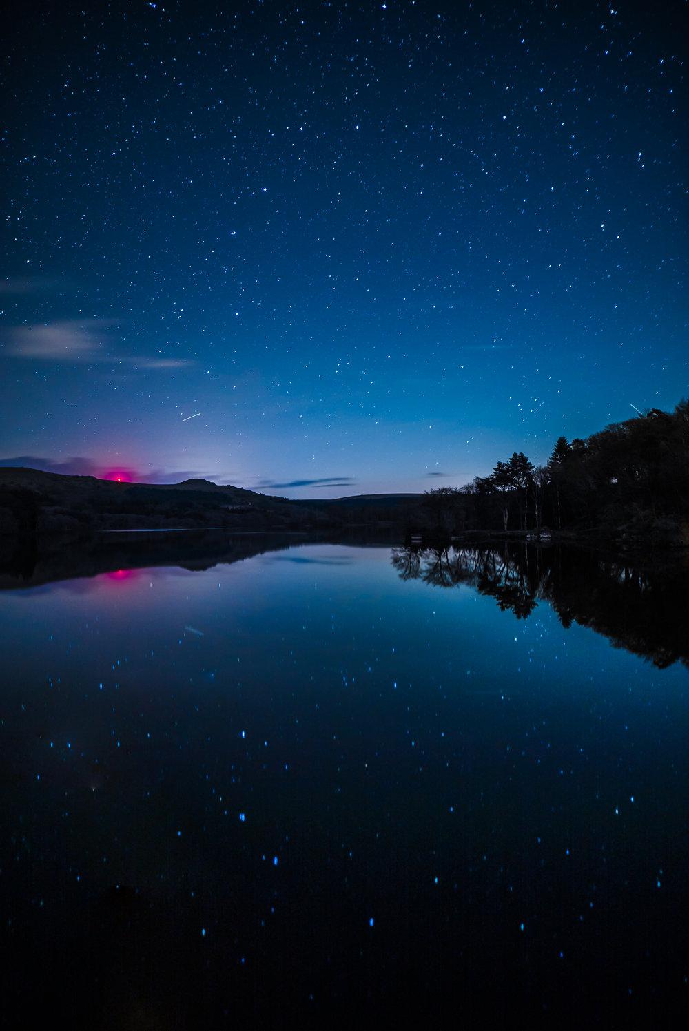 Burrator Stars-6.jpg