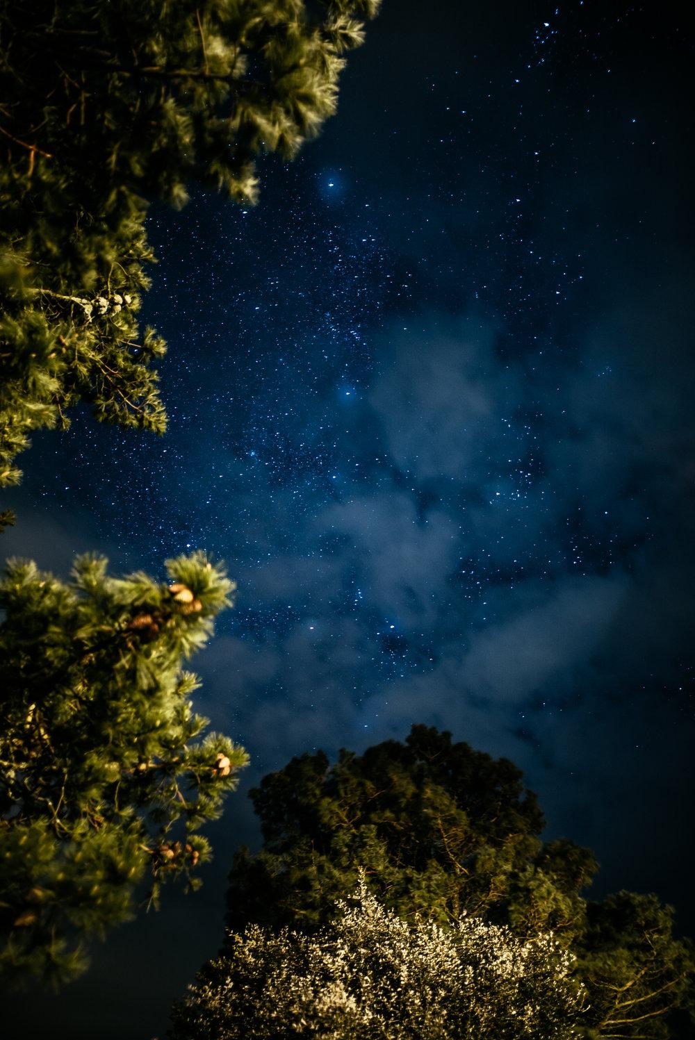 Castle Stars-6.jpg