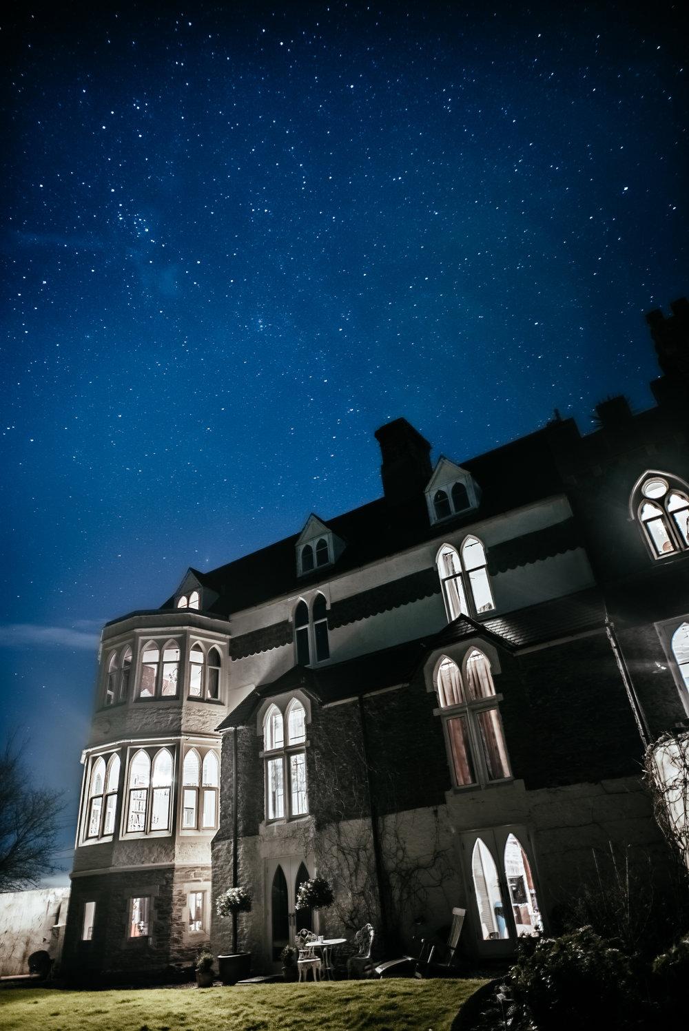 Castle Stars-11.jpg